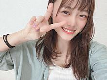 AKB48春本ゆき プリ画像