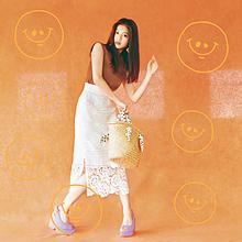 今田美桜 プリ画像