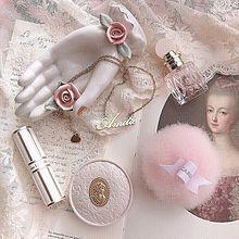 姫の画像(アクセサリーに関連した画像)