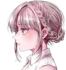 かっこいい 女 イラストの画像4267点 完全無料画像検索のプリ画像 Bygmo