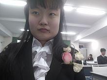 私と私の友達と久しぶりに会った時の写メと学校の帰り、南海本線乗るの画像(友達に関連した画像)