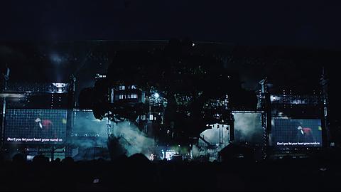 Twilight Cityの画像 プリ画像