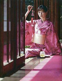 桐谷美玲の画像(浴衣に関連した画像)