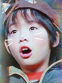 Hey!Say!JUMP 画像加工 snowの画像(薮宏太に関連した画像)