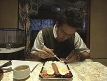 ウインナー弁当の画像(阿部寛に関連した画像)