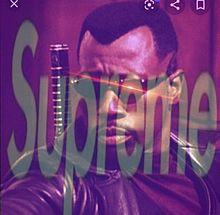 ボビーsupremeの画像(ボビーに関連した画像)