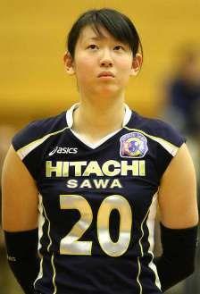 江畑幸子の画像 p1_6