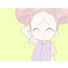 春 風 ど れ み 🎂 プリ画像