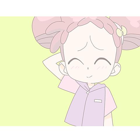 春 風 ど れ み 🎂の画像(プリ画像)