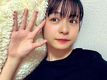 莉子の画像(莉子に関連した画像)