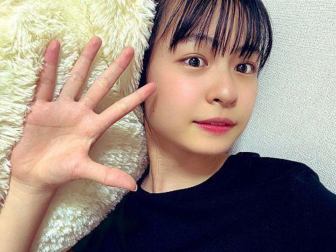 莉子の画像 プリ画像