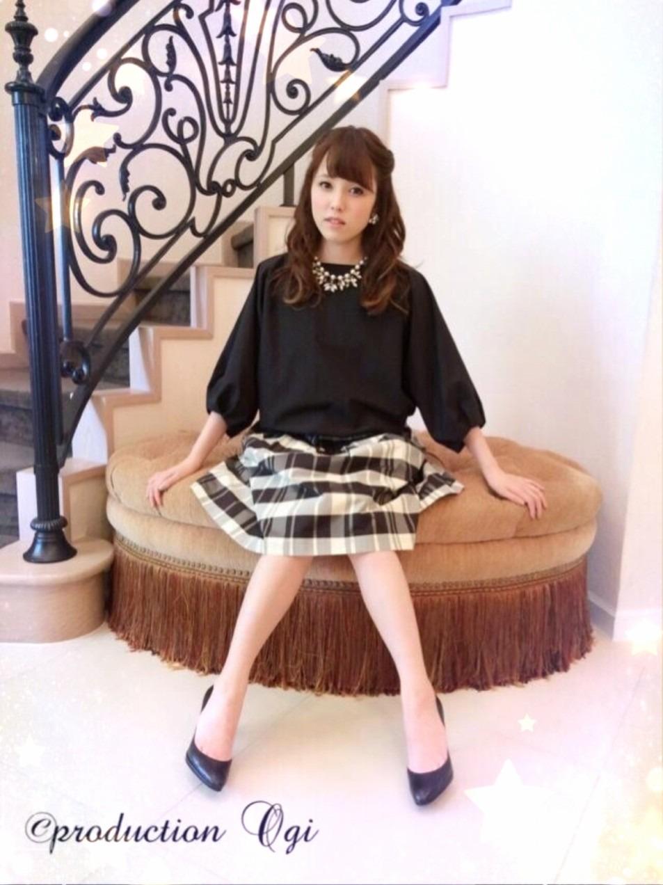 菊地美香の画像 p1_37