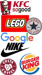 リクエスト募集中の画像(Googleに関連した画像)
