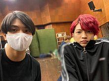 なにわ男子 Aぇ!groupの画像(ジャニーズJrに関連した画像)