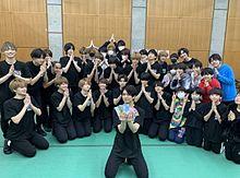 関西ジャニーズJrの画像(ジャニーズJrに関連した画像)