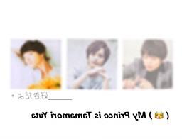 RINA♡さんのリクエストの画像(プリ画像)
