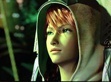 ヴァニラの画像(ファイナルファンタジー13に関連した画像)