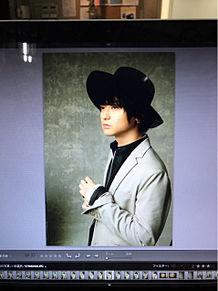 DISH//の画像(小林龍二に関連した画像)
