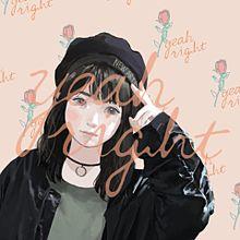 Koreangirl 保存は❤の画像(チョーカーに関連した画像)