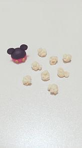 ディズニーの画像(ポップコーンバケットに関連した画像)
