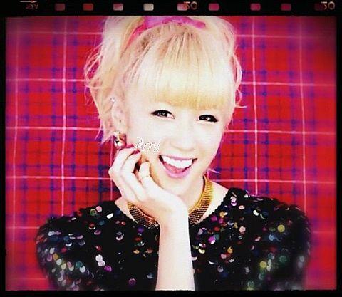 Amiちゃんの画像(プリ画像)