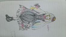 ボカロ&UTAUの画像(プリ画像)