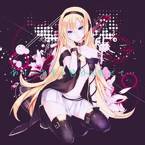 Lilyの画像(プリ画像)