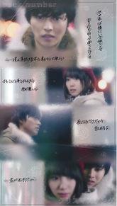 クリスマスソング / back number プリ画像