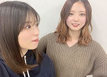 もんちゃん ふーちゃんの画像(もんちゃんに関連した画像)