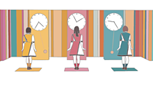 バスルームトラベル 線画の画像(トラベルに関連した画像)