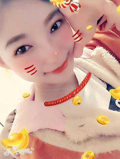 E-girls♥の画像(プリ画像)