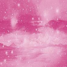 ピンクの画像(加工材料に関連した画像)