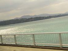 沖縄の画像(戻りたいに関連した画像)