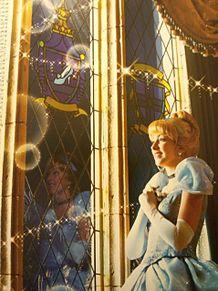 Cinderellaの画像(ディズニー素材に関連した画像)