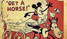 mickeyの画像(ディズニー素材に関連した画像)