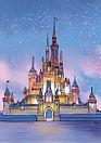 Cinderella プリ画像