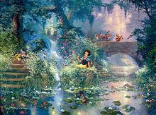 森 白雪姫 背景の画像57点完全無料画像検索のプリ画像bygmo
