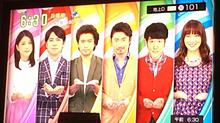 ZIP!'s family 2016autumnの画像(鈴木杏樹に関連した画像)