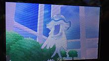 pokemon moon day.2の画像(Zパワーに関連した画像)