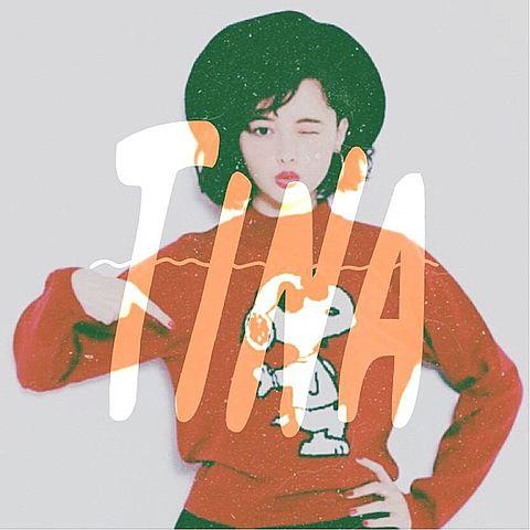玉城ティナの画像(プリ画像)