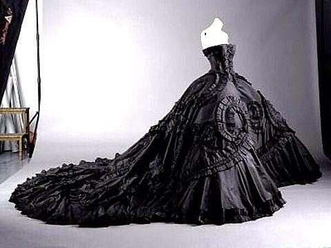 ウエディングドレスの画像(プリ画像)