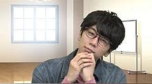 西山宏太朗 プリ画像