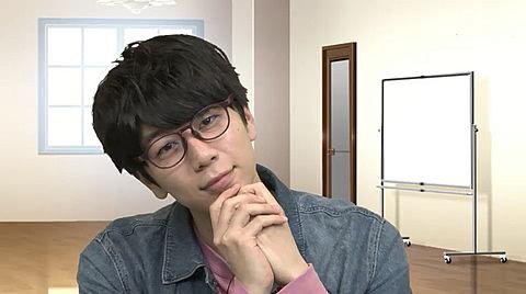 西山宏太朗の画像(プリ画像)
