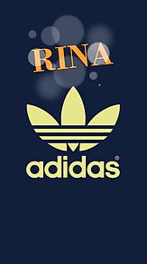 りなさん、使ってください🙏の画像(RINAに関連した画像)