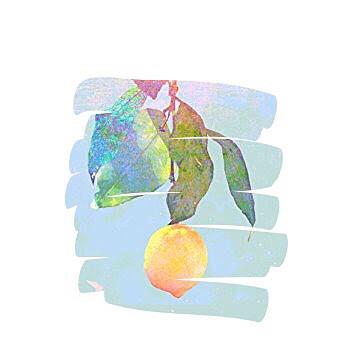 米津玄師 Lemonの画像(プリ画像)