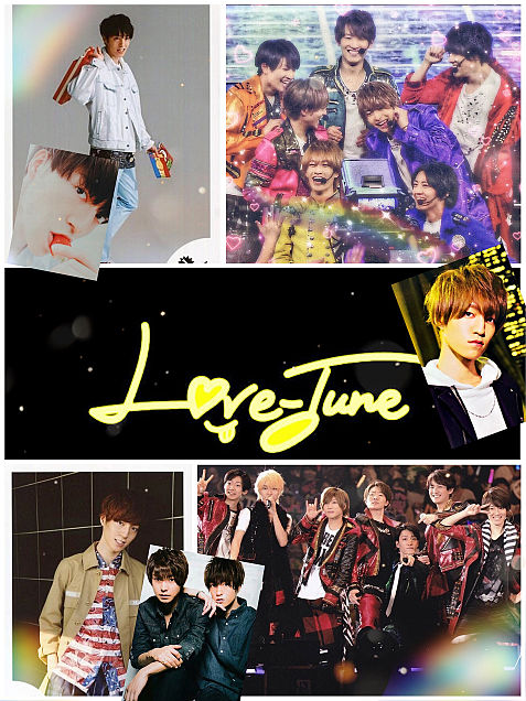 Love_tuneの画像(プリ画像)