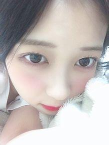 ♥大芝りんかちゃん♥の画像(#量産型に関連した画像)