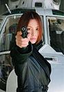米倉涼子さま プリ画像