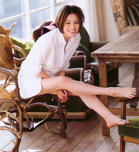 米倉涼子さまの画像 プリ画像