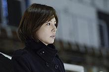 米倉涼子さまの画像(プリ画像)